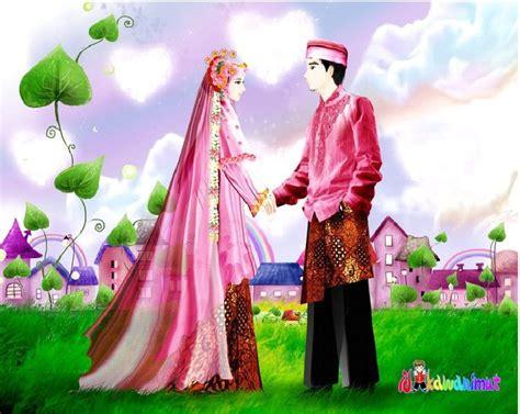 hukum hukum islam dasar dasar hukum pernikahan