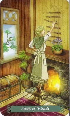 94 best green witch tarot images on tarot 1000 images about green witch tarot on tarot witches and green