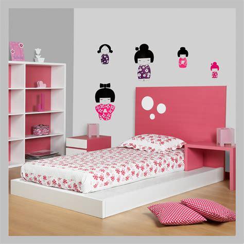 muebles infantiles camas cama muebles infantiles