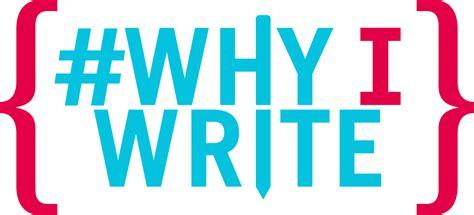 nanowrimo s writers program