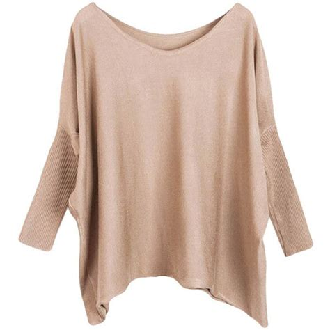 boat neck style tops best 25 boat neck tops ideas on pinterest la clothing