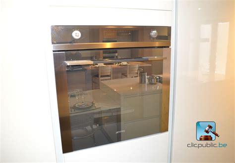 cuisine modele expo vente cuisine exposition veglix com les derni 232 res