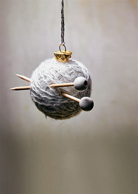 weihnachtsbaumschmuck ideen weihnachtsbaumschmuck basteln originelle ideen brigitte de