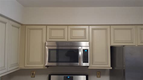 kitchen cabinet refacing nj kitchen cabinet refacing new jersey besto blog