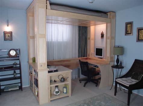 Small Space Living   Native Home Garden Design