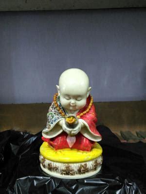 Lilin Jelly Sembhayang Dewa Budha Kwan Im 60jam jual patung budha tidur dhammamanggala