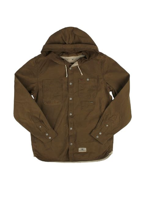 Jaket Vans Keren By Sa Cloth 109 best images about clothing on