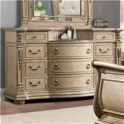 davis international bedroom furniture monaco 4146 by davis international ivan smith