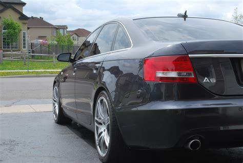 2006 audi a6 4 2 quattro sedan 4d pictures and videos audi a6l radiator 2006 2012 oem 4f0805594c manufacturer supplier 2005 illinois liver
