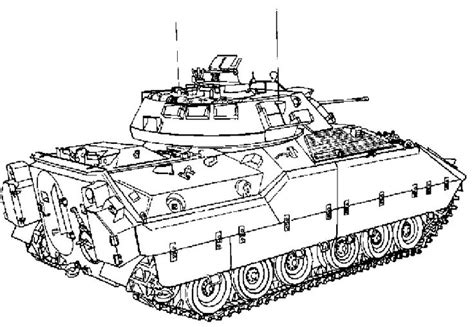 army tank coloring pages to print army tank coloring page free coloring pages on art