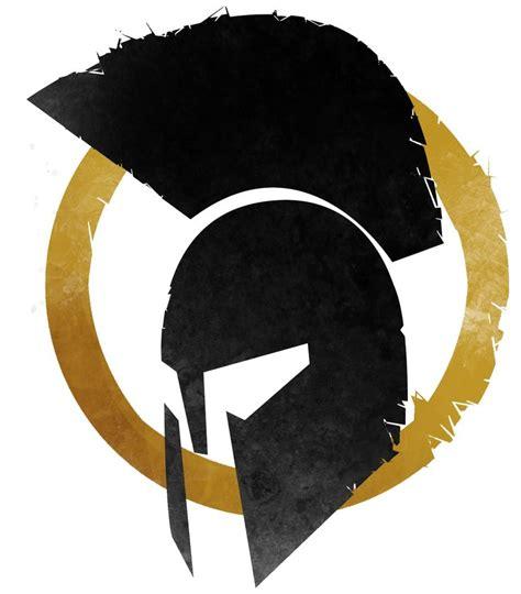 design football helmet logo 30 best images about spartiate on pinterest behance