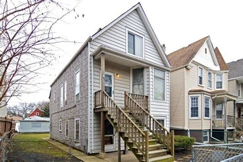 Cook County Property Sales Records Cook County Il Real Estate Houses For Sale