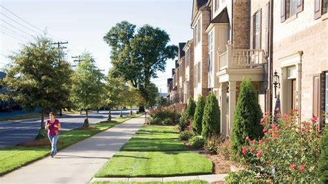 nashville neighborhoods the best of east nashville nashville tn the south s best