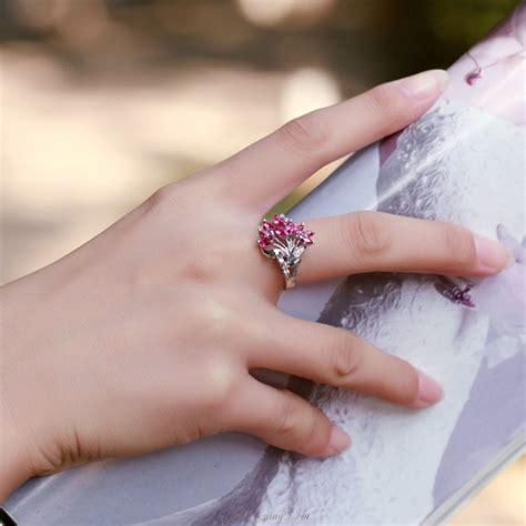 batu mulia martapura design bild