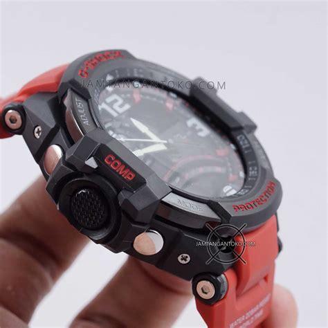 Jam Tangan Rolex 69 Besar Merah Gj889 2 harga sarap jam tangan g shock ga 1000 4b gravitymaster