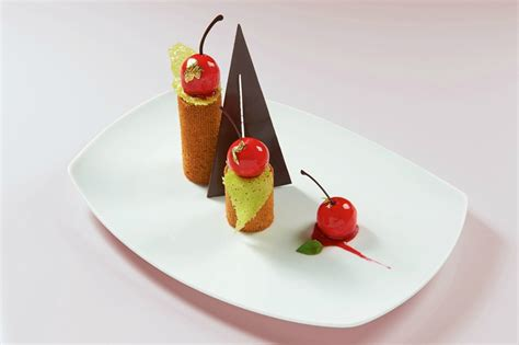 mention compl駑entaire cuisine mention compl 233 mentaire cuisinier en desserts de restaurant