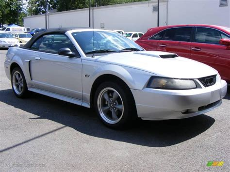 2001 gt mustang specs 2001 ford mustang gt convertible oumma city