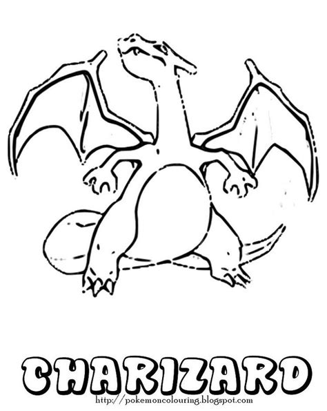 charizard coloring pages charmander coloring pages coloring home