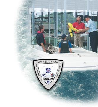 boat safety check boating safety courses and classes for licenses and free