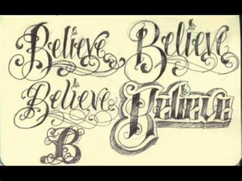 immagini tatuaggi lettere tatuaggi lettere