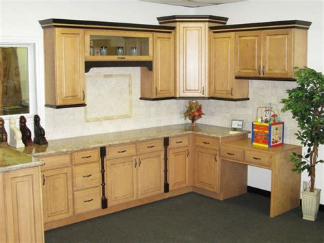 kitchen designs pictures free amazing of incridible l shaped kitchen designs for small 6086