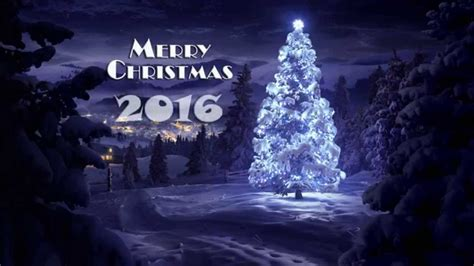 merry christmas quotes wishes sms   images