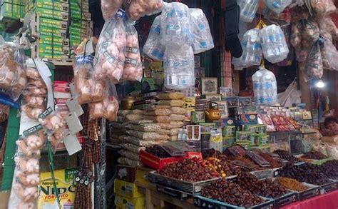Kurma Khalas Oleh Oleh Haji Umroh inilah pusat oleh oleh haji di berbagai daerah di indonesia