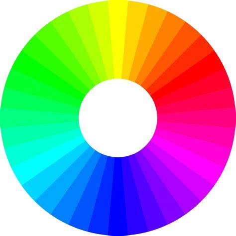 rgb colors rgb 36 color wheel color color wheels
