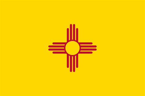 flag of mexico wikipedia the free encyclopedia file flag of new mexico svg simple english wikipedia