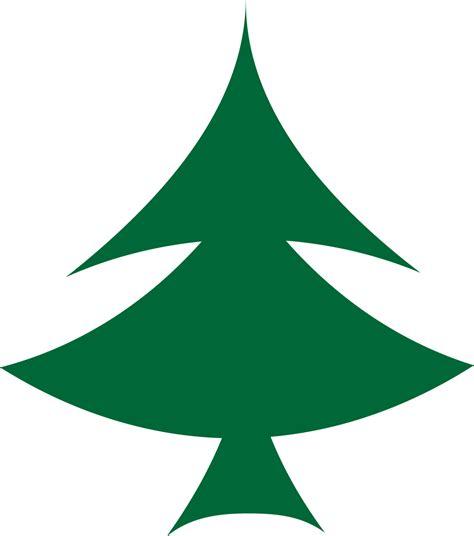 images holidays   clip art  clip
