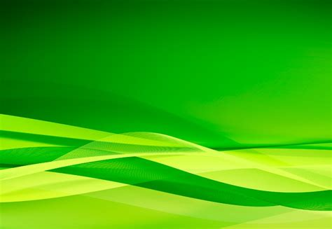 background design green and yellow 30 hit freebies for web designers january 2014
