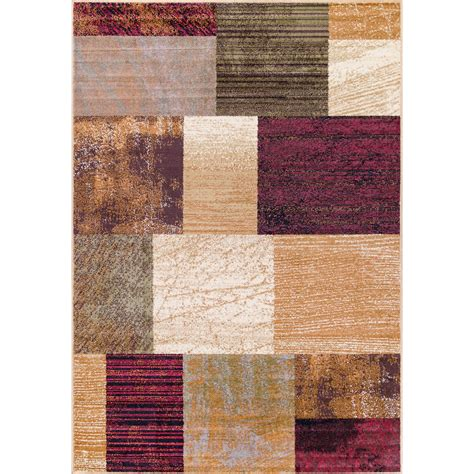 Outdoor Rugs Discount Awesome Cheap Indoor Outdoor Rugs Ideas Amazing House Decorating Ideas Neuquen Us