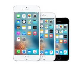 Iphone iphone applecare apple fr