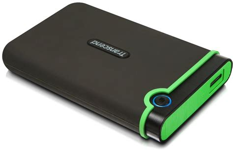 Usb External 10 best 2tb or 1tb external drive wiknix