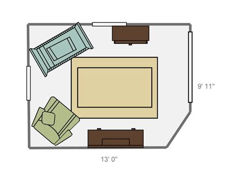 layout for small nursery nursery layout small room image search results