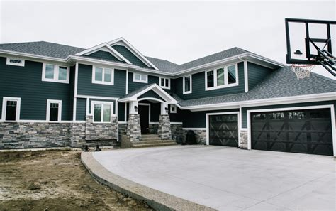 affordable roofing siding and renovations edmonton toryan construction quality construction framing