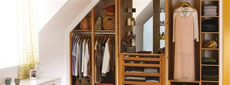 Sharps Fitted Wardrobes by Fitted Wardrobes Best Furniture Models
