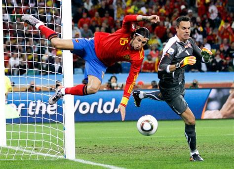 the best soccer players in the world best soccer wallpapers fc wallpapers college football