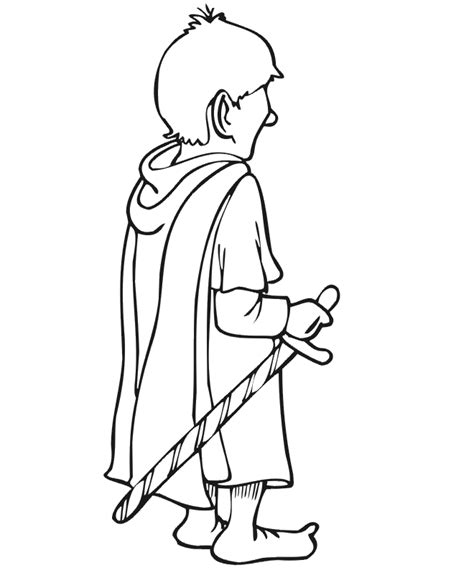 knight sword coloring page knight sword coloring pages coloring pages