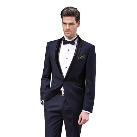 online get cheap wedding tuxedo aliexpress com alibaba
