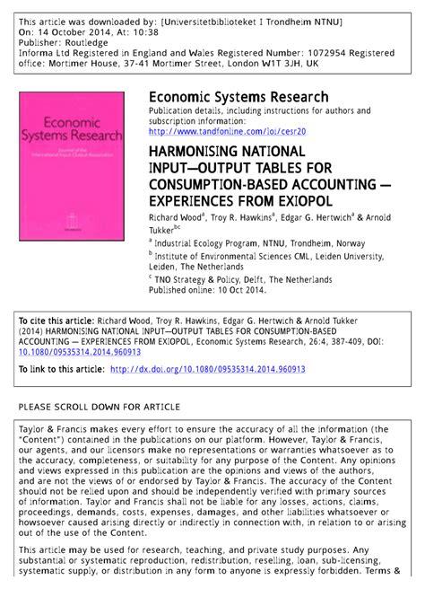 worksheet function tables input output worksheet