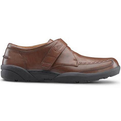 comfort shoe store dr comfort frank dress diabetic therapeutic