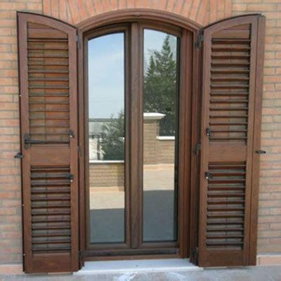 persiana in alluminio persiana in alluminio orientabile pm serramenti