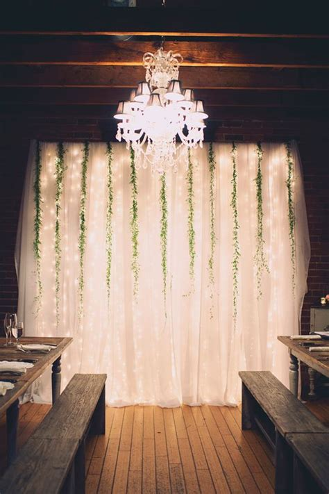 100 amazing wedding backdrop ideas wedding reception