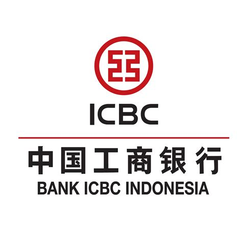 icbc bank the gallery for gt herbalife logo