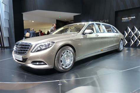 maybach car 2015 mercedes maybach cool cars n stuff
