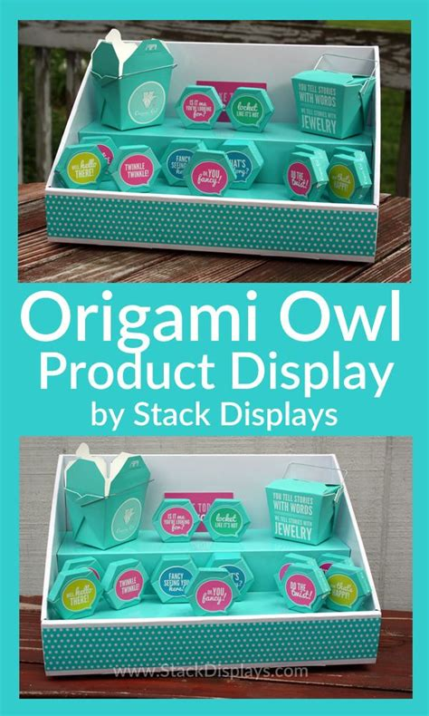 Origami Owl Display Items - 1000 ideas about origami owl bracelet on