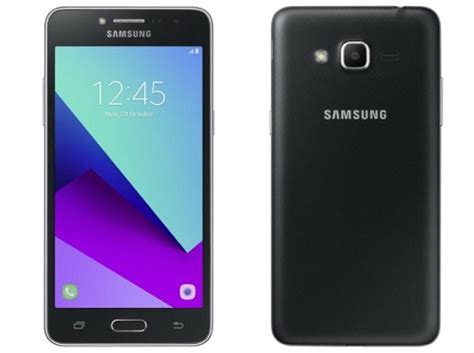 Hardcase Gea Softtouch Samsung Galaxy Grand Prime Plus Limited samsung galaxy j2 prime specs price nigeria technology guide