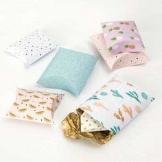 disguise gift wrapping disguise a simple gift with a and flirty pom pom