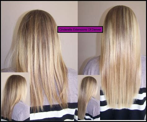 how do beaded extensions last 25 best ideas about micro bead hair extensions on